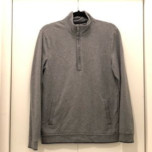 b53a3ba38203fb A/X Armani Exchange Sweaters | 1 Hr Salearmani Exchange Logo Sweater ...